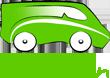 Kinovan – Creative Media Company logo