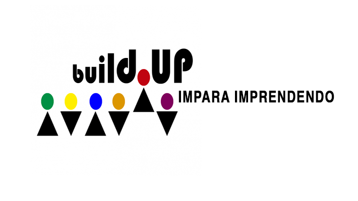 build_upxarticolo
