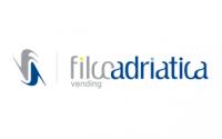 Filco Adriatica