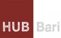 The Hub Bari
