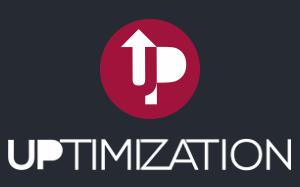 Uptimization