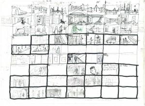 21st_CSM_storyboard 001