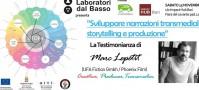 iniziativa-dedicata-ai-giovani-pugliesi-che-vogliono-imparare-a-fare-impresa-secondo-i-principi-di-sostenibilità-sociale-economica-e-ambientale-960x407