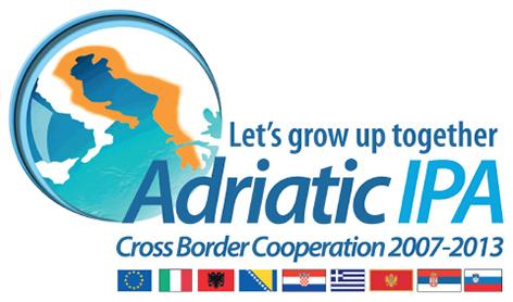 logo_Adriatic_IPA
