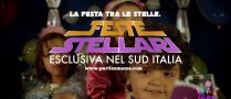 festa stellare